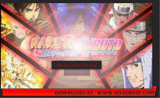 Download Narsen Thunder Senki by Jaycee