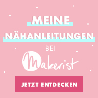 https://www.makerist.de/patterns/herrengeldbeutel-tobi-ebook