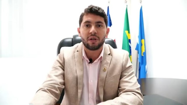 Vereadores de Entre Rios iniciam trabalhos e presidente da Casa apresenta novidades