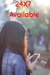 Airtel DTH/Digital TV Customer Care Numbers