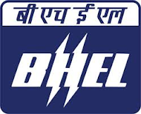 BHEL Recruitment 2015 careers.bhel.in Online Application for Supervisor Trainees (Finance) jobs