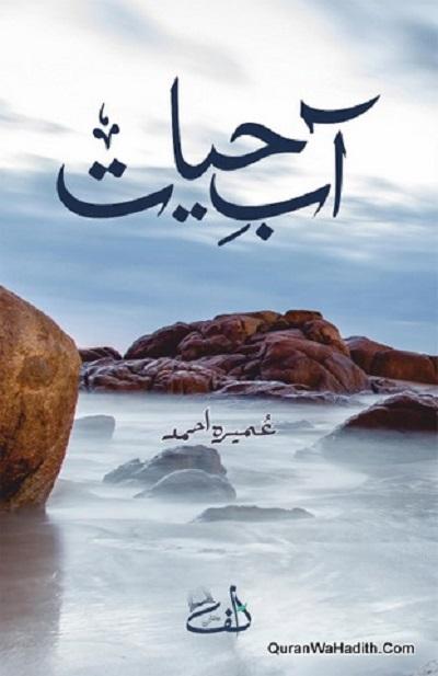 aab-e-hayat-novel-pdf-download