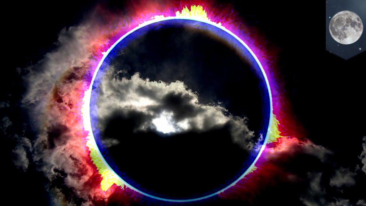 Super Blue Blood Moon: Total lunar eclipse, blue moon together 1st time since 1982