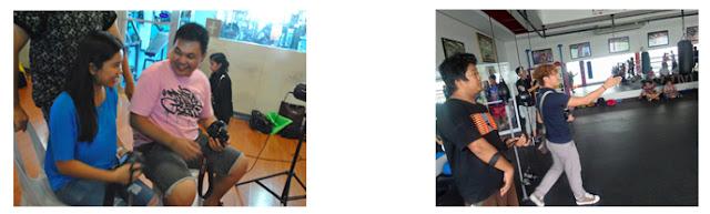 kyrie moon kyrie kouture modeling workshop