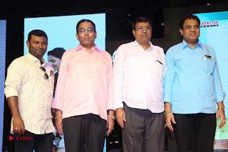 Aakatayi Audio Launch Stills  0058.jpg