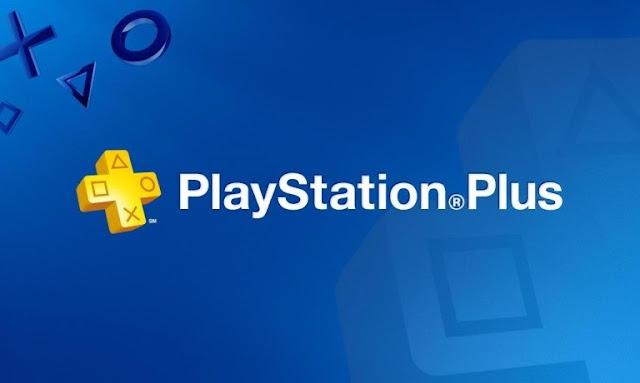 الكشف عن قائمة ألعاب شهر مارس لمشتركي خدمة PlayStation Plus و مفاجئة رائعة فإنتظار الجميع ...