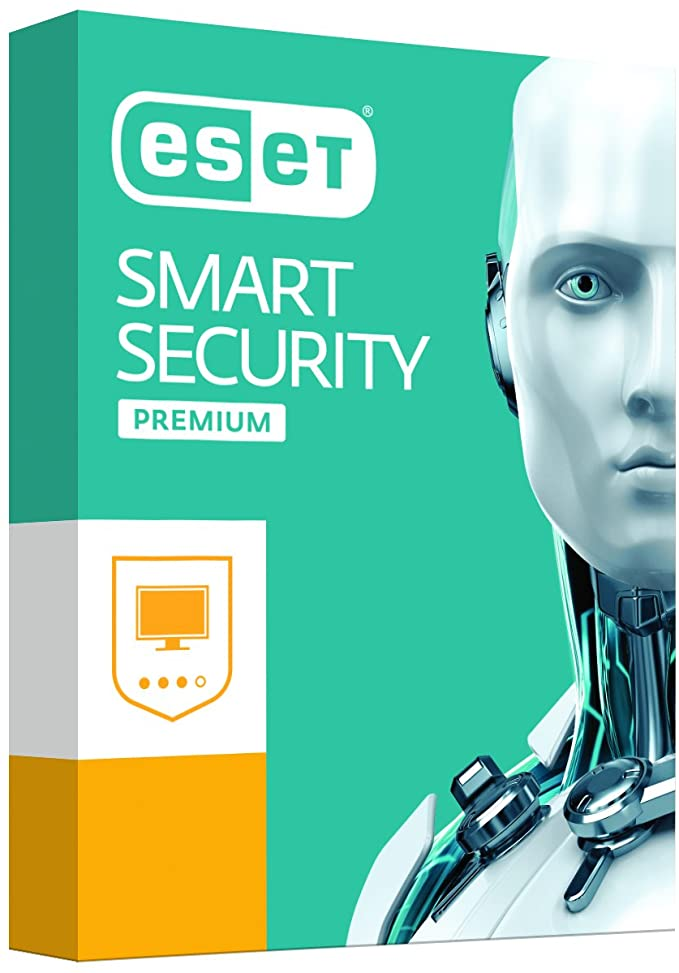 ESET Internet Security 13.2.15.0 Download Grátis