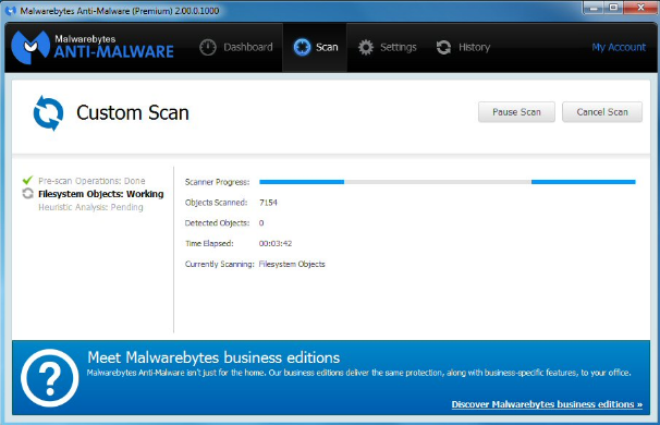 Malwarebytes Anti-Malware 2017 Full Version Free Download | Printer