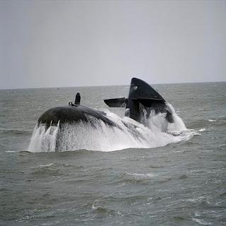 https://www.meta-defense.fr/2019/10/29/remplacement-des-sous-marins-neerlandais-walrus-derniere-ligne-droite-en-2020/