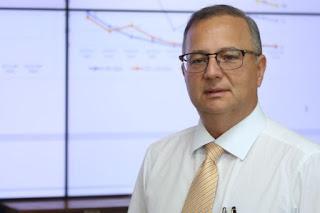 Secretário da Saúde Fábio Vilas-Boas permanece internado em Salvador