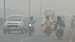 hezal-delhi-more-poluted