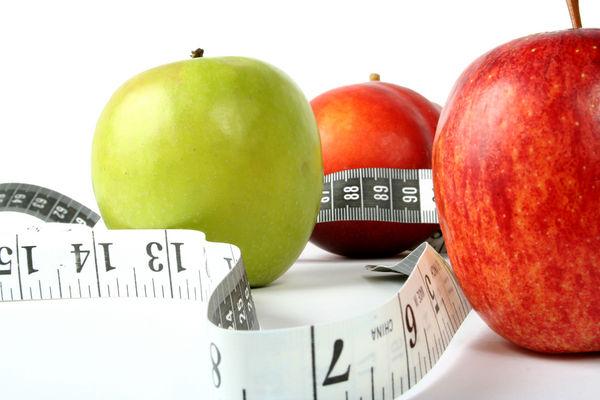 نصائح بسيطة للتخلص من الدهون وانقاص الوزن