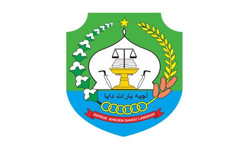 CPNS Kabupaten Aceh Barat Daya Tahun Anggaran 2018