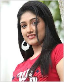 Actress Malayalam Akhila Hot