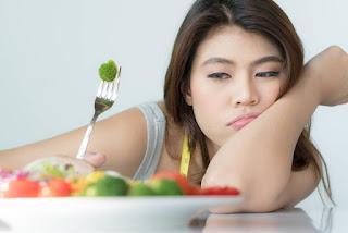 Hastalıklara Özel Beslenme Hızlı ve Sağlıklı Kilo Verme Yolları Kilo verme, zayıflama, diyet, kilo psikoloji, rejim, duygusal beslenme Sağlıklı Beslenme Tabağınızda Neler Var Kan Grubuna Göre Beslenme Diyabet Hakkında Herşey Beslenme Tedavisi Beslenme Danışmanlığı Psikolojik Durumunuza Göre Beslenme