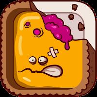 Cookies Must Die Mod Apk