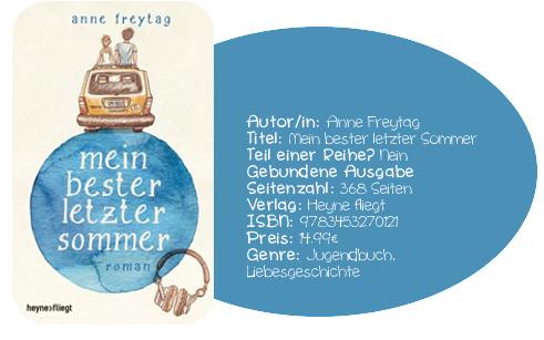 http://www.randomhouse.de/Buch/Mein-bester-letzter-Sommer/Anne-Freytag/e481955.rhd#buchInfo1