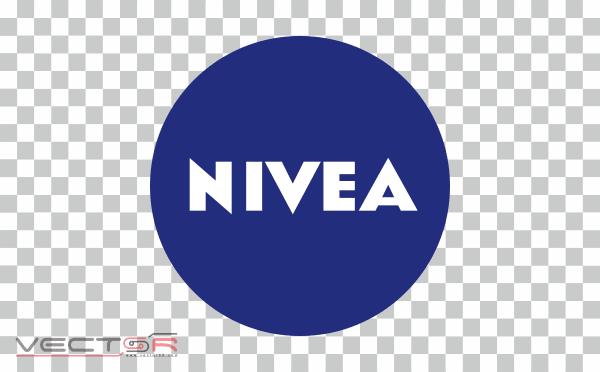 Nivea (2011) Logo - Download .PNG (Portable Network Graphics) Transparent Images