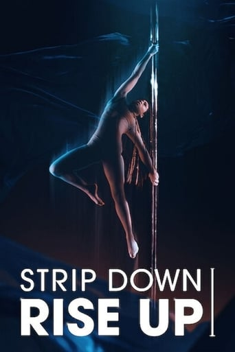 Download Pole Dance: Dança do Poder (2021) Torrent Dublado e Legendado 1080p