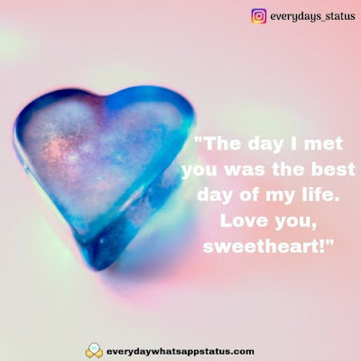 funny quotes   Everyday Whatsapp Status   Unique 50+ love quotes image about life