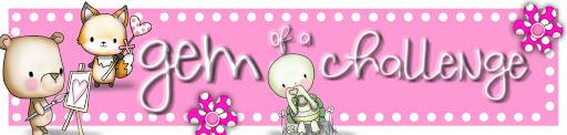 Pink Gem Ch. blog