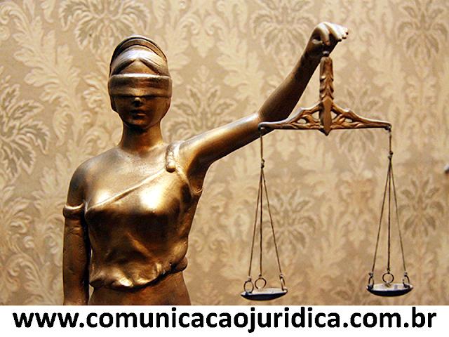 (Fiat Automóveis) TST garante assistência judicial a trabalhador