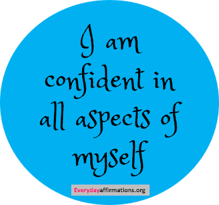 30 Top Affirmations for Peaceful Living 8