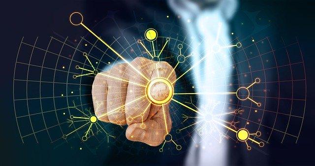 كهرباء باور ام اتصالات   معلومات عن قسم قوي وقسم اتصالات ومجالات عمل كل منهم