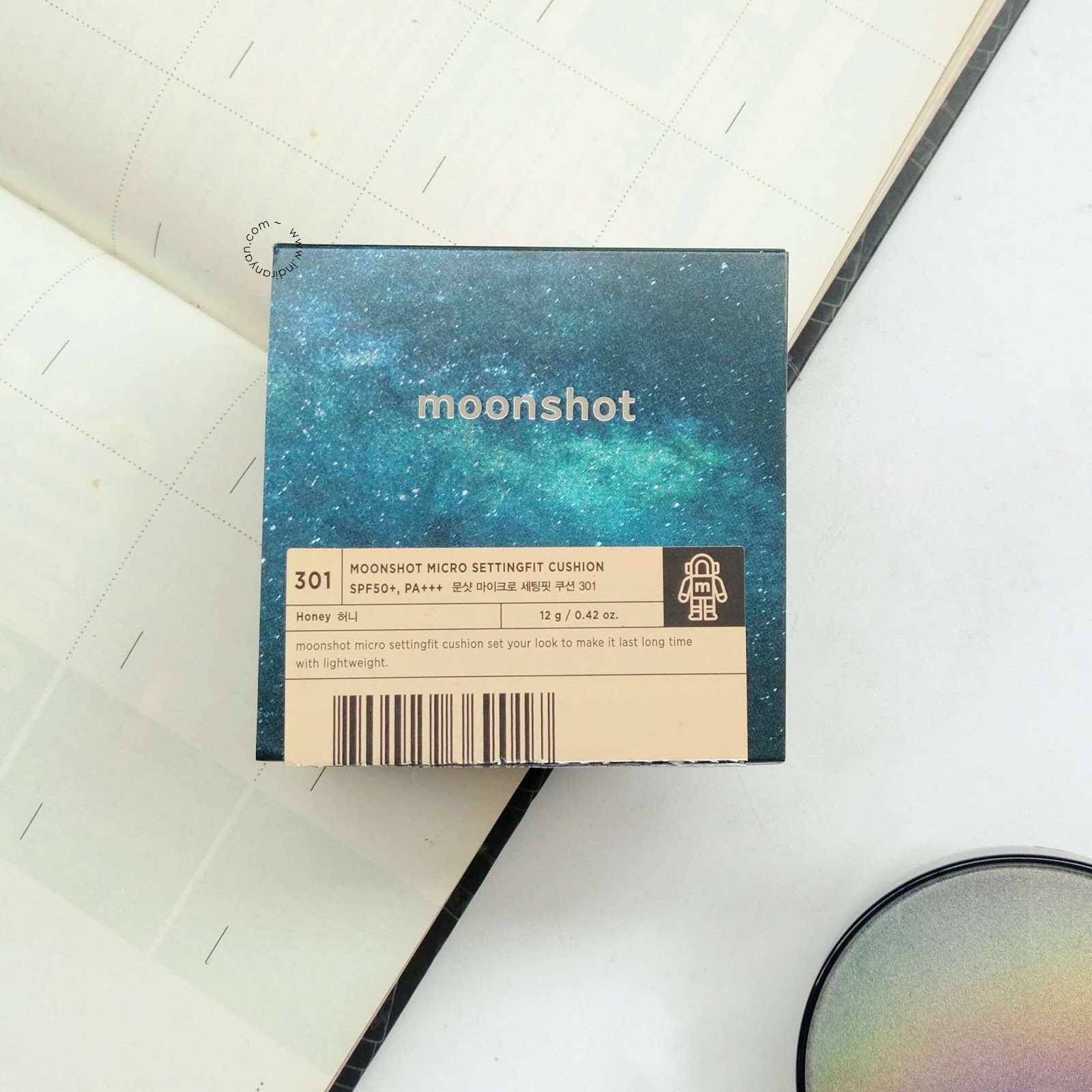 moonshot-micro-settingfit-cushion