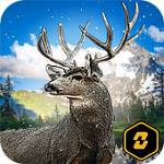 deer-hunter-mod-apk