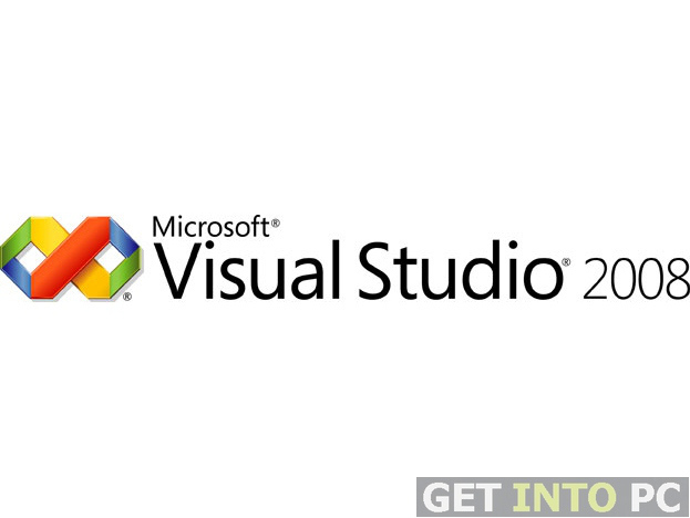 crack visual studio 2008