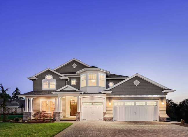Homes for sale zillow near me