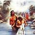 Pesta Pembaptisan Tuhan