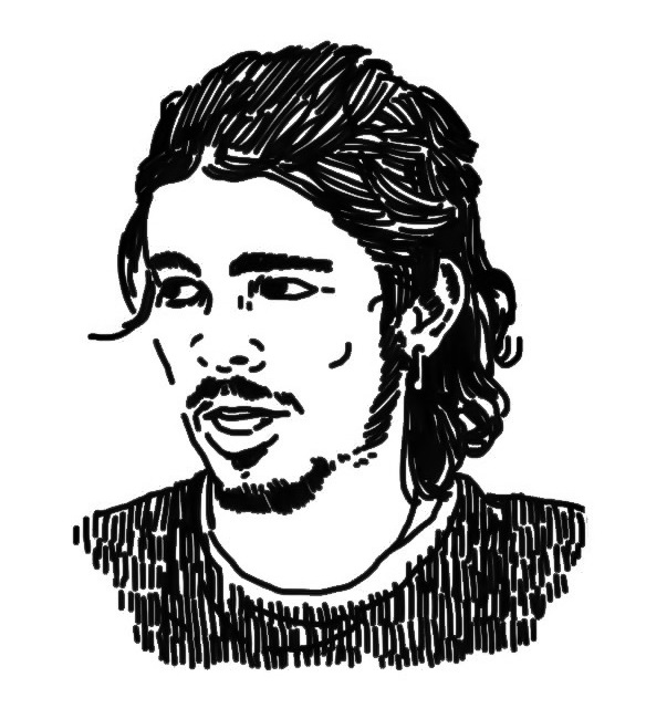 """SARE ANTIFAXISTA: Guillermo Menéndez Quirós: """"La identidad vasca, al final, cruza las fronteras y es curioso como en Madrid todos los vascos hacen una pequeña Euskal Herria y se ponen a combatir"""