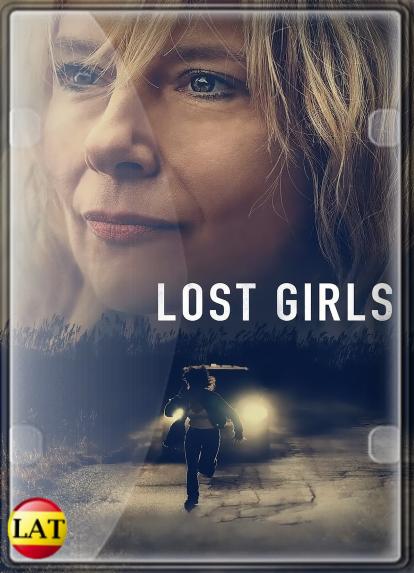 Chicas Perdidas (2020) DVDRIP LATINO