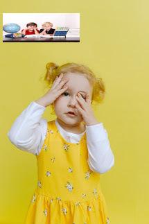أسباب العنف ضد الأطفال