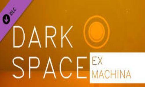 Download Dark Space Ex Machina CODEX PC Game Full Version Free
