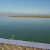Russia rapidly constructs bridge across the Euphrates at Deir Ezzor so Syrian forces can continue fighting ISIS