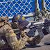 ΟΥΚ: Αυτοί είναι οι «ειδικοί» του Πολεμικού Ναυτικού (video)