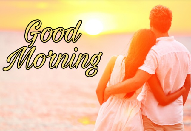TOP 765+ GOOD MORNING LOVE IMAGE HD WALLPAPER PHOTO PIC PICTURE FOR GIRLFRIEND