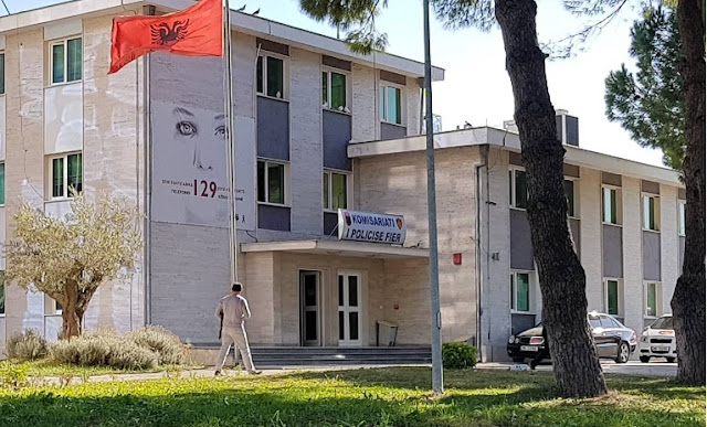 Albanian Police seized $ 14 million worth of assets by criminal activity of  Arian Shanaj