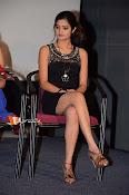 Inkenti Nuvve Cheppu Platinum Disc Event-thumbnail-1