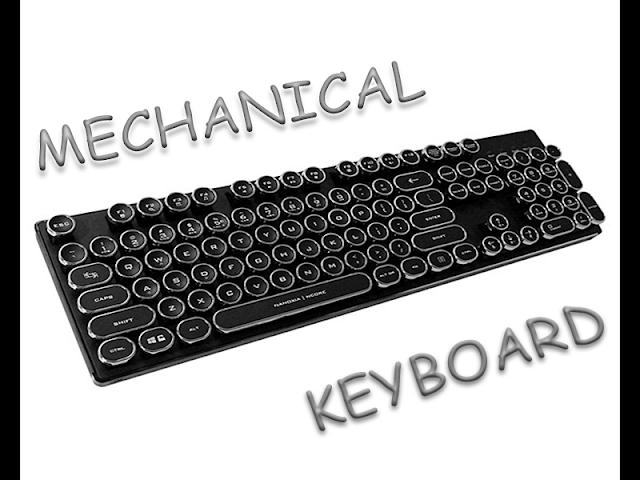 7 mechanical keyboard gaming terbaik dibawah 1 juta februari 2018 zuramai network. Black Bedroom Furniture Sets. Home Design Ideas