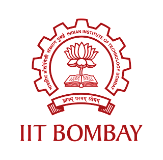 Indian Institute of Technology Bombay