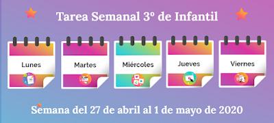 https://view.genial.ly/5e9eff03bc1ba60db20127f1/horizontal-infographic-review-tarea-semanal-3oinfantil-2o-semana
