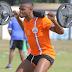 AZAM FC: CHAMANZI HAITAWAACHA SALAMA WAETHIOPIA