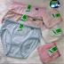 Celana dalam wanita paket 6 pcs