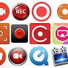 8 Aplikasi Perekam Layar [Screen Recorder] Android Gratis tanpa Root