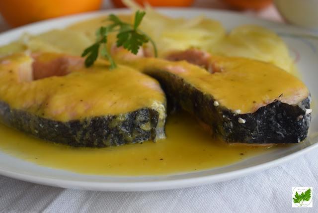 salmón_naranja