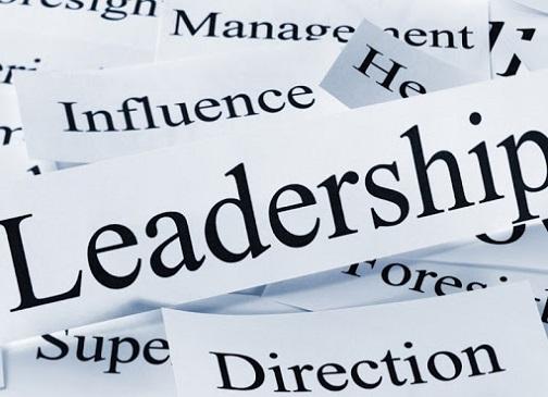 Phát triển kỹ năng lãnh đạo